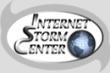Internet Storm Center